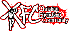Christian Friendship Community